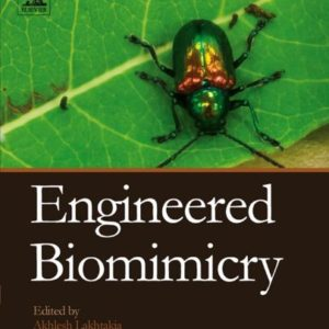Engineered-Biomimicry-0