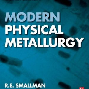 Modern-Physical-Metallurgy-0