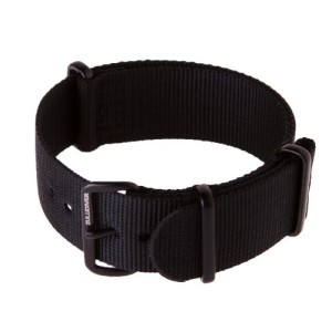 NATO-G10-Nylon-Military-Watch-Strap-by-ZULUDIVER-IPB-Black-22mm-0