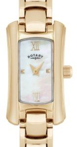 Rotary-Timepieces-Ladies-Gold-Plated-Bracelet-Watch-LB0281441-0