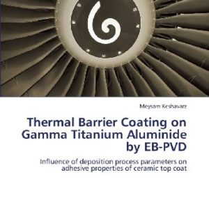 Thermal-Barrier-Coating-on-Gamma-Titanium-Aluminide-by-Eb-Pvd-0