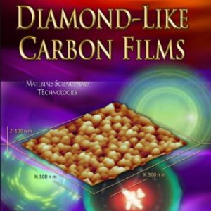 Diamond-Like-Carbon-Films-Materials-Science-and-Technologies-0