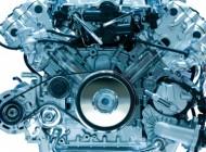 car-engine-190x140