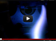 magnetron-sputtering-video-190x140